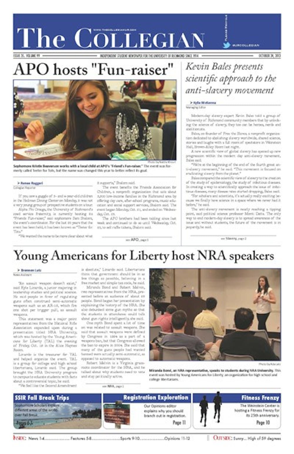 Front-Page-10-24-13