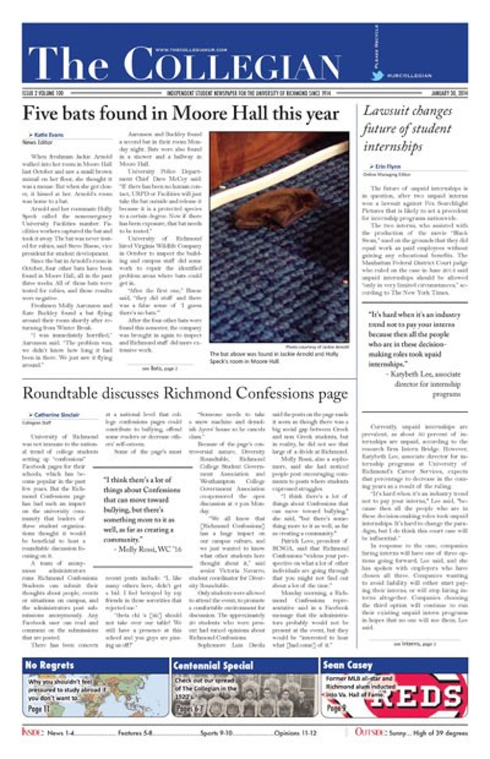 Front-Page-1-30-14