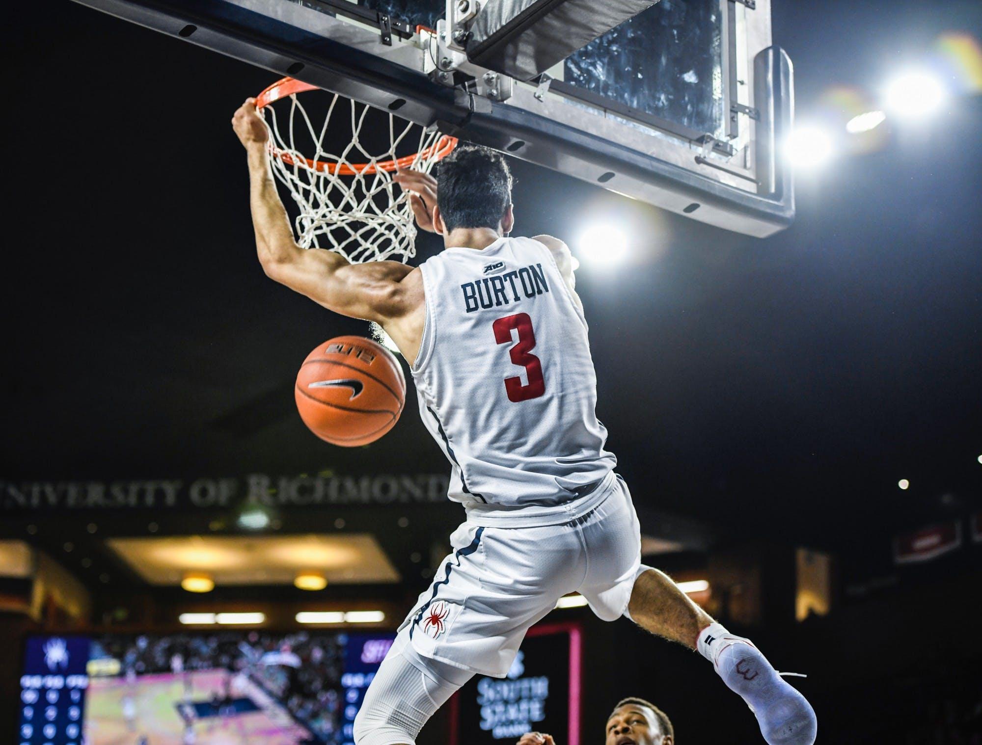 basketball-2-11-9-19