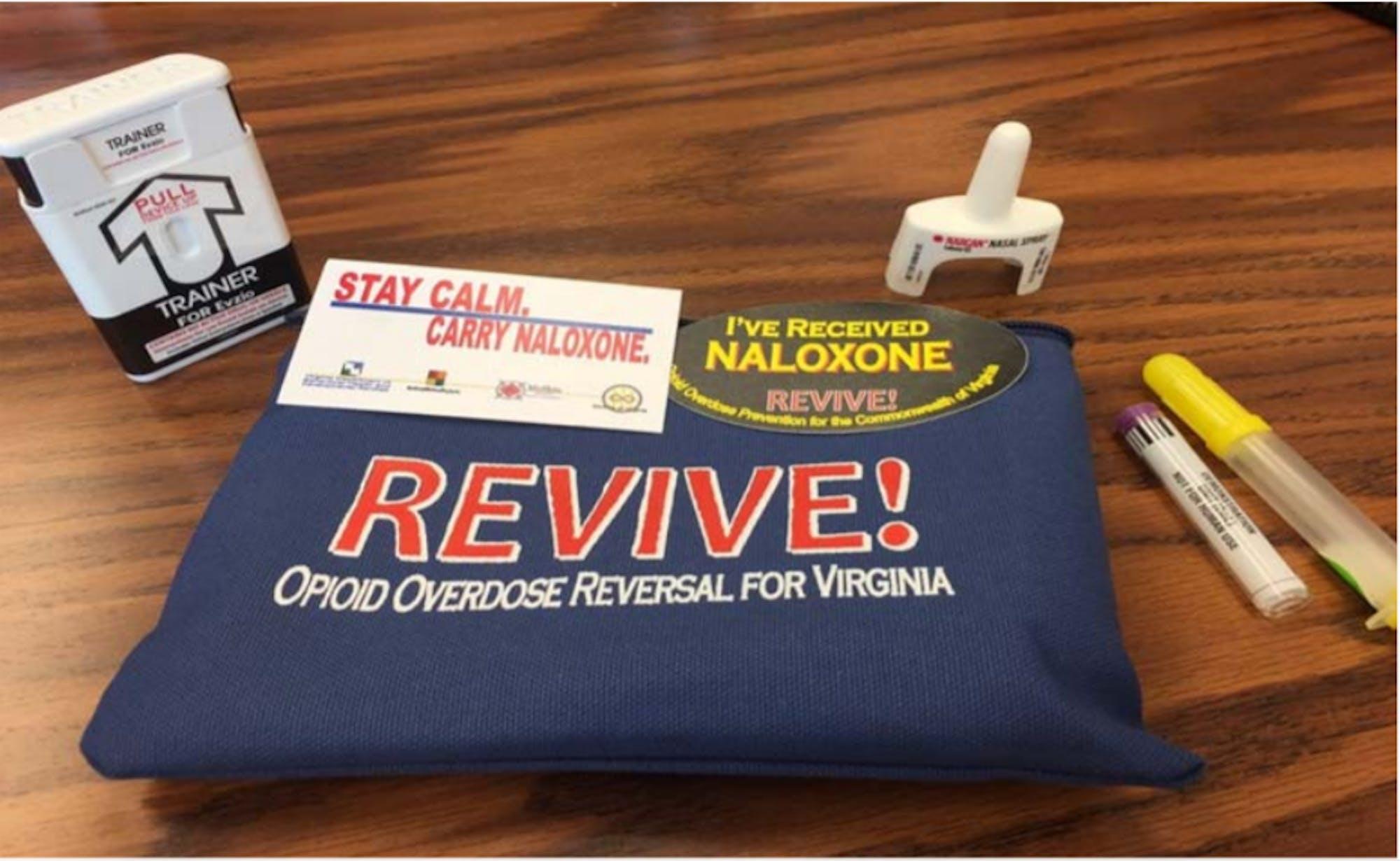 revive2