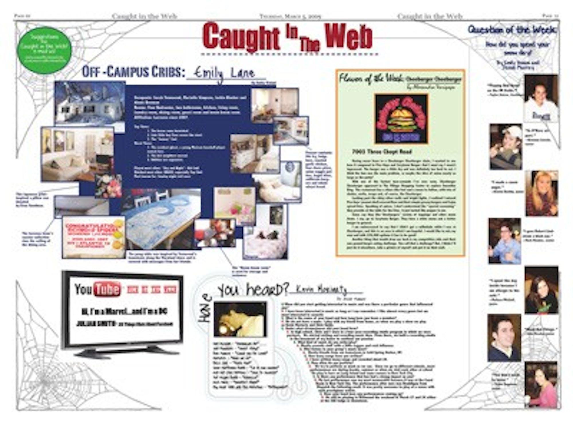features-center-030509