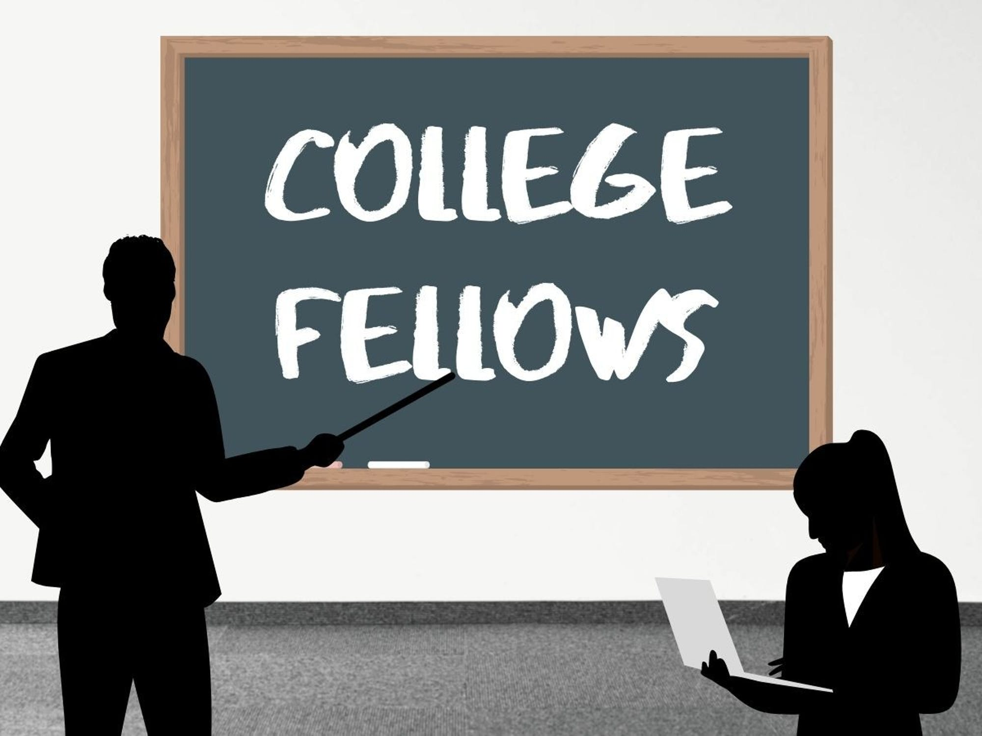 collegefellowsgraphic
