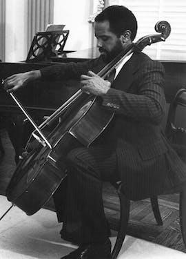 Crutcher, cello, 1989, The Collegian.jpg