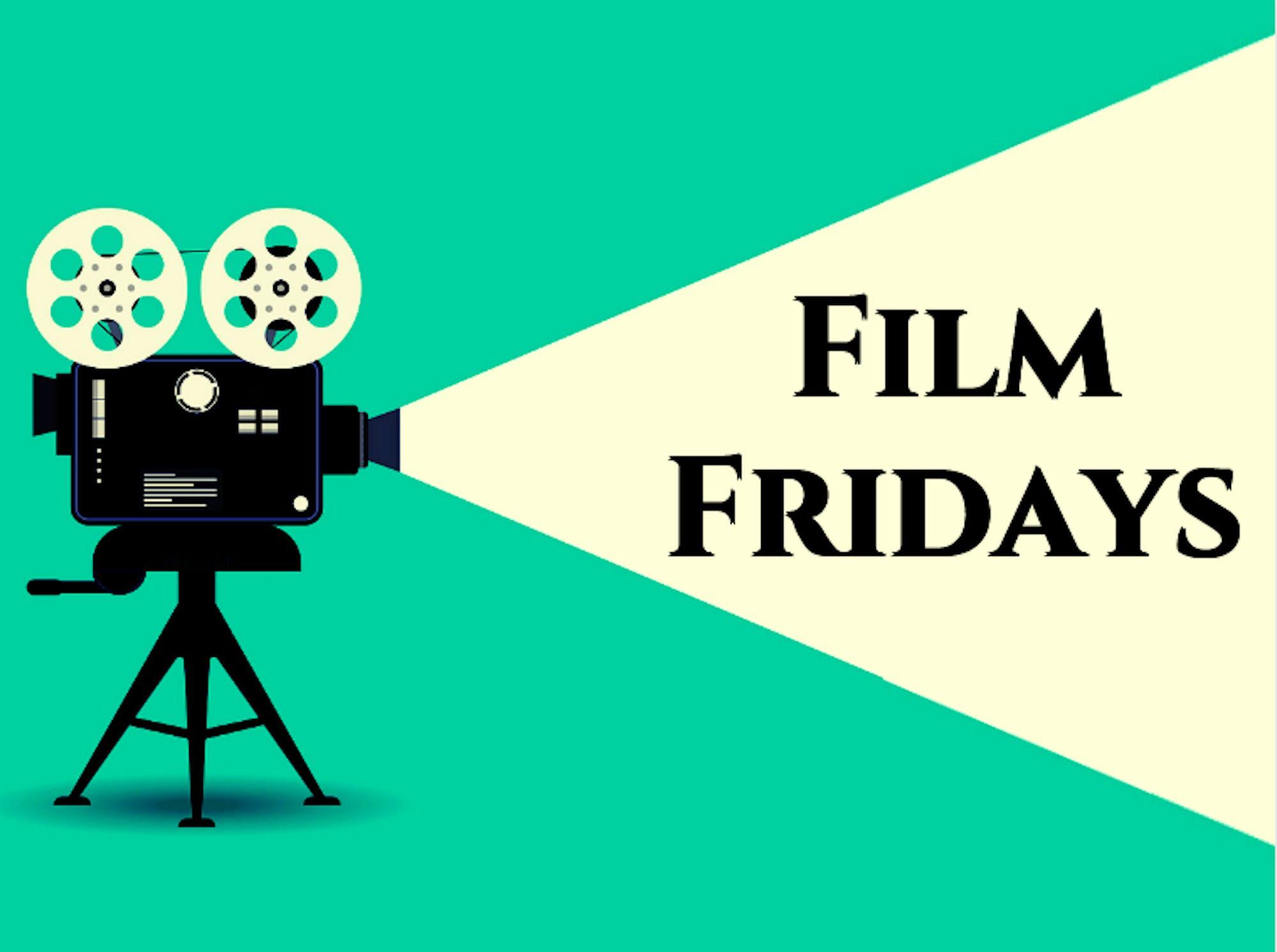 filmfridaysgraphic
