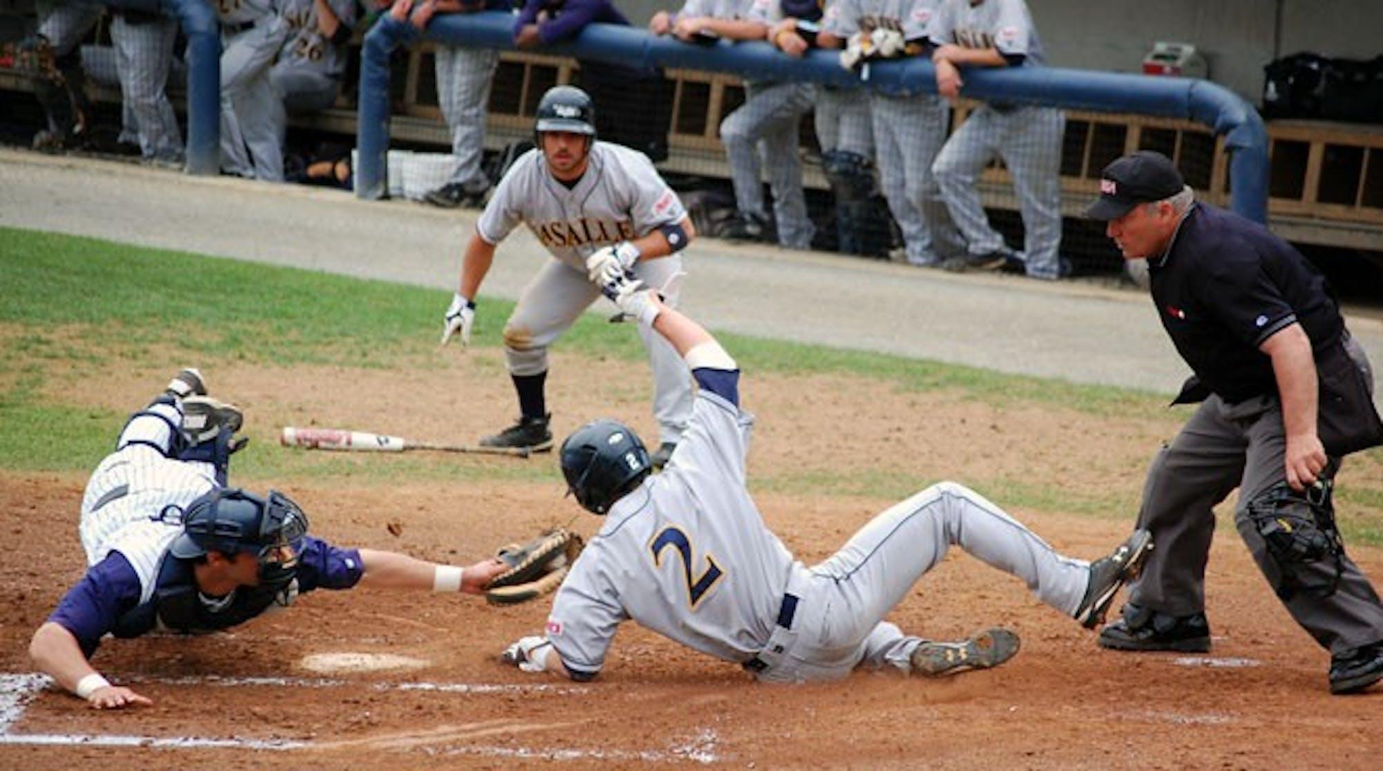 La-Salle-Baseball-3