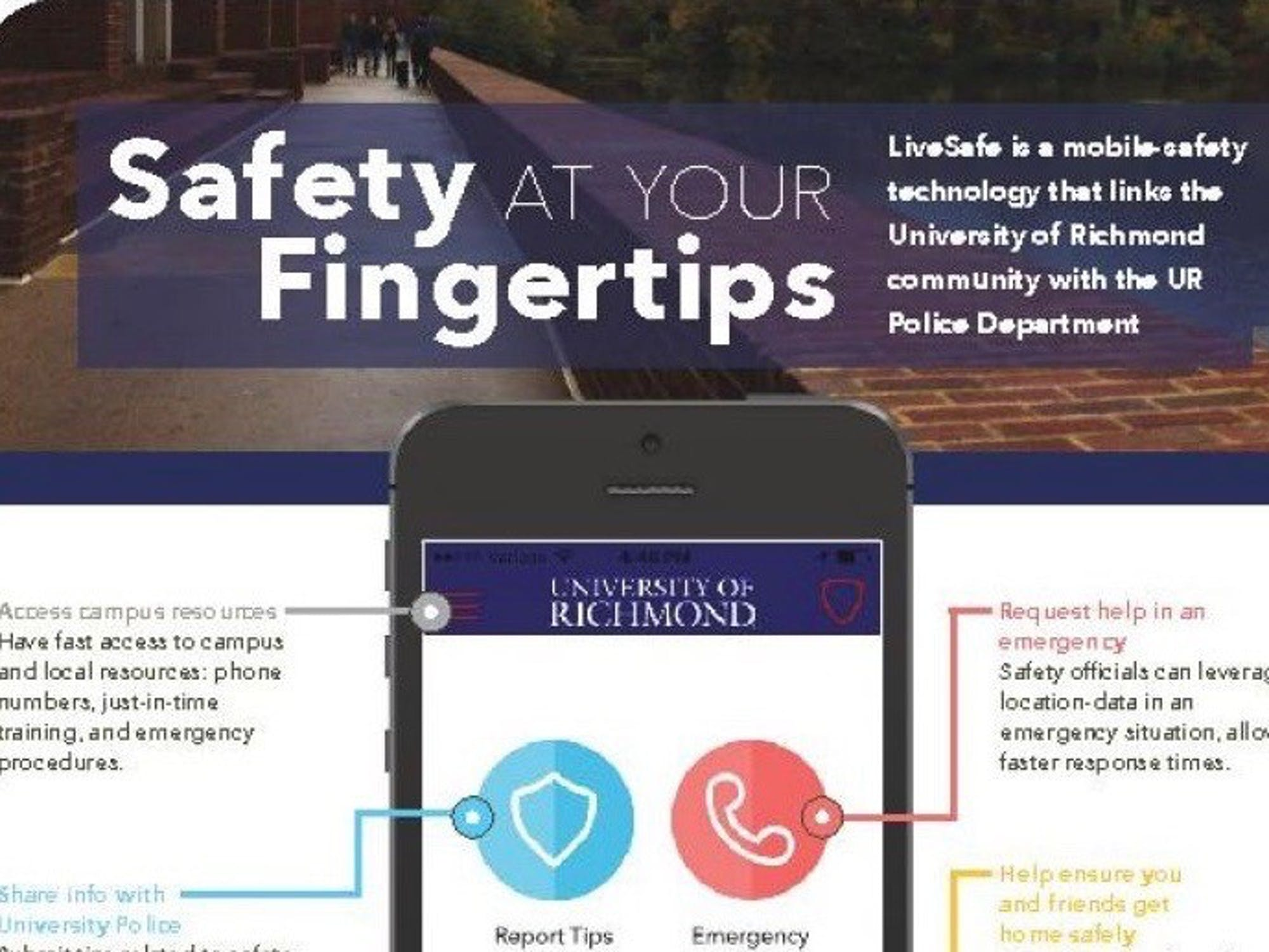 7793_safety_at_your_fingertipsf_1