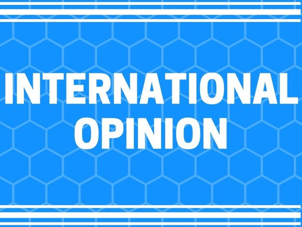 international_opinion