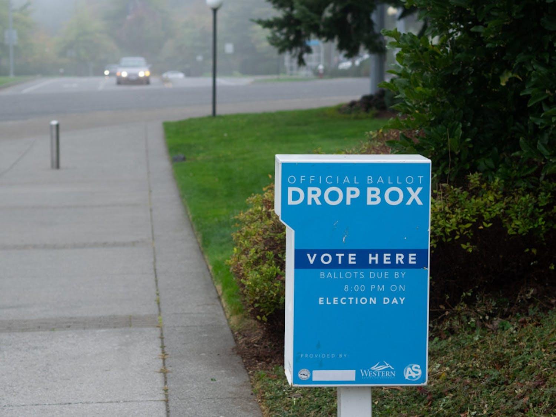 VotingBallot1-scaled