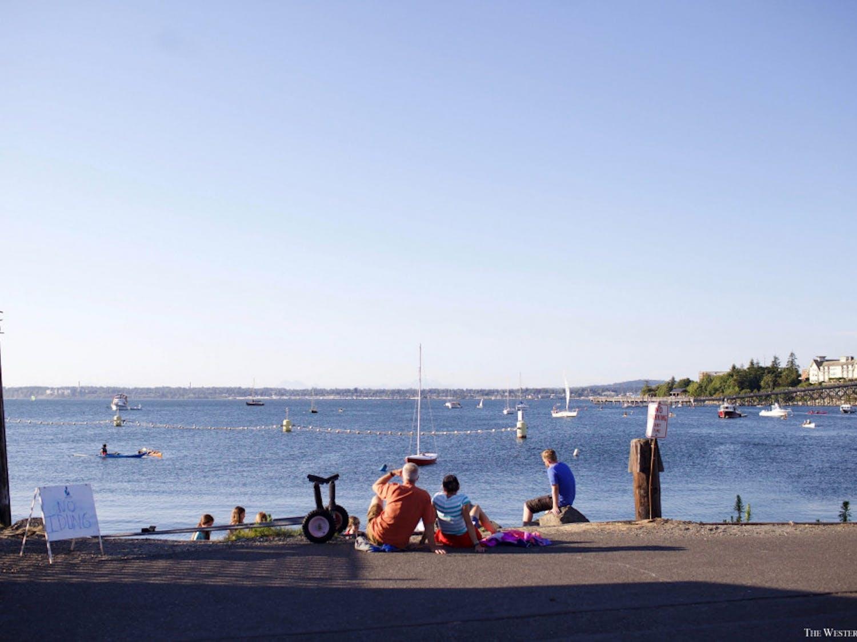 Boatingcenter1-scaled