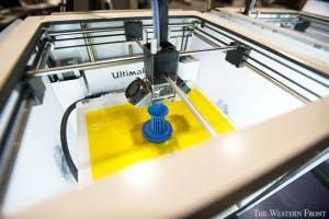 3D-printer-online-300x200