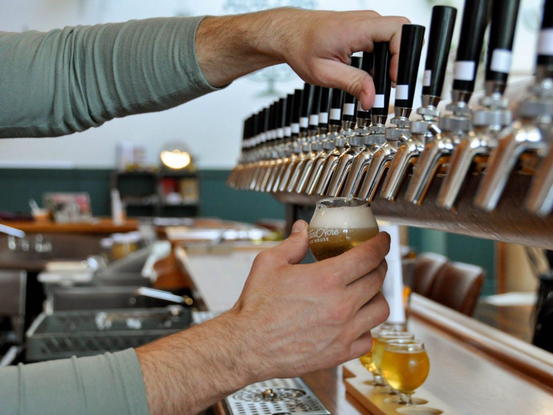 Cider_3-scaled