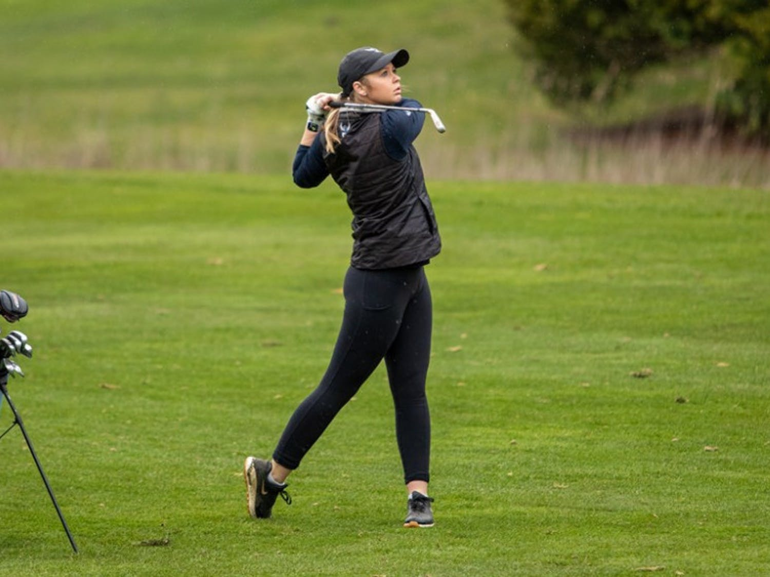 Coverage-of-Womens-Golf-at-NCAA