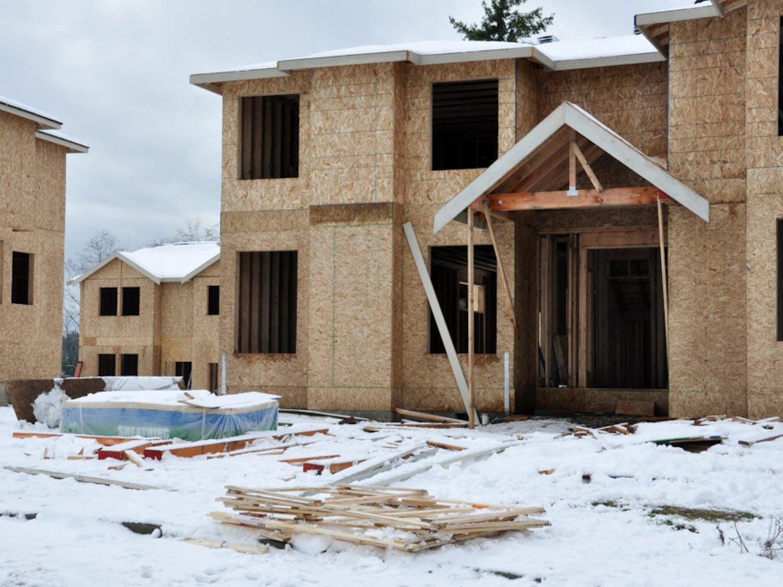 houseconstruction-scaled