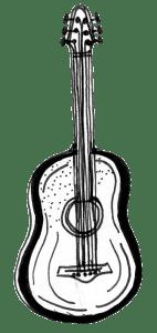 guitar-142x300