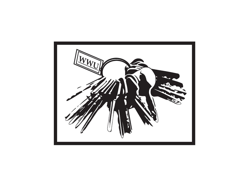 keys_Anna