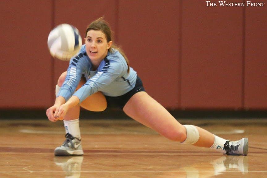 volleyball-online
