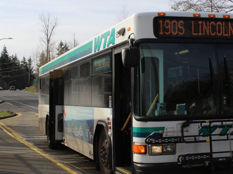 lincoln-creek-bus-190-2-e1519218124927-scaled
