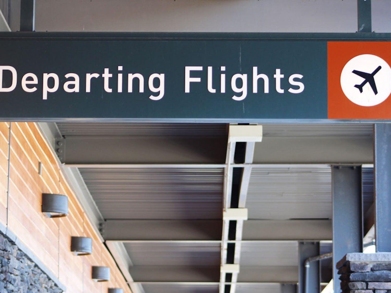 Departing-Flights-The-Front-Hannah-Cross