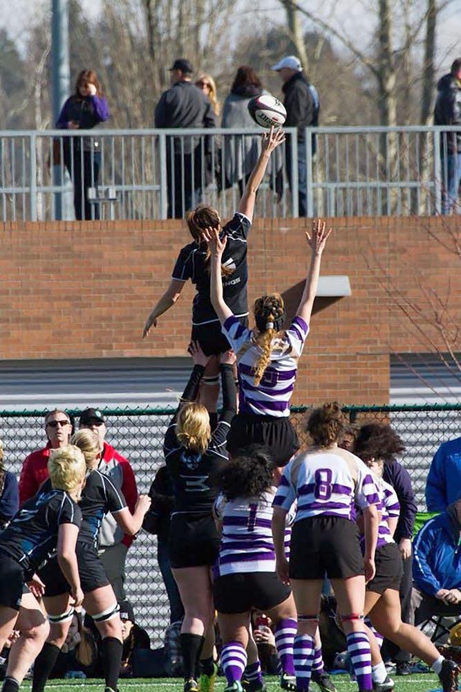 RugbyJumpOnline