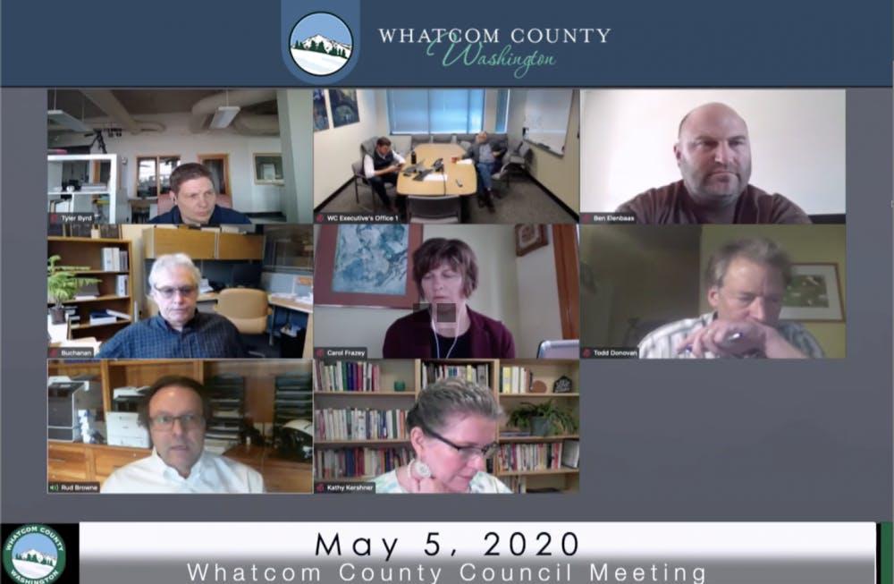 WCC-meeting-5-5