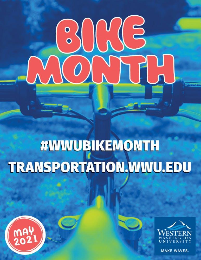 Bike-Month-Flyer_2021-1