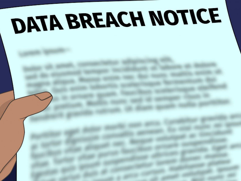data-breach-design-1-scaled