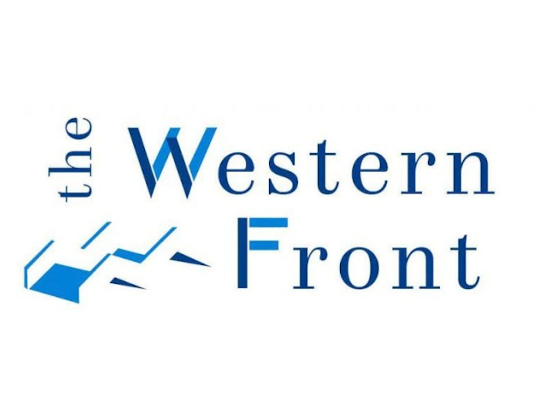 logo-for-online