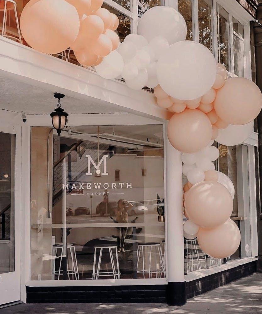 Makeworth-Market-Anniversary-copy