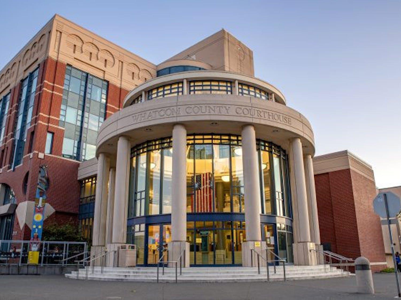 Courthouse-Photo-Nick-Sadigh