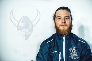 Hockey-coach-online-300x200