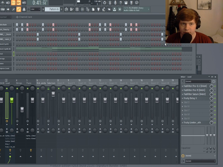 Ethan-Harris-Twitch-Screenshot