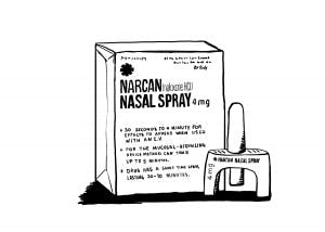 narcan_infographic-300x214