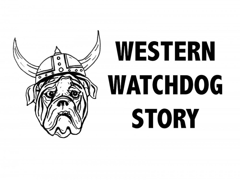 Western-Watchdog-7