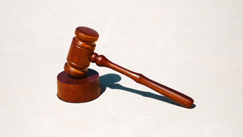 tingey-injury-law-firm-veNb0DDegzE-unsplash-scaled