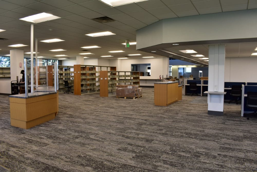 thumbnail_Library-Remodel-Open-Floor-Plan-1
