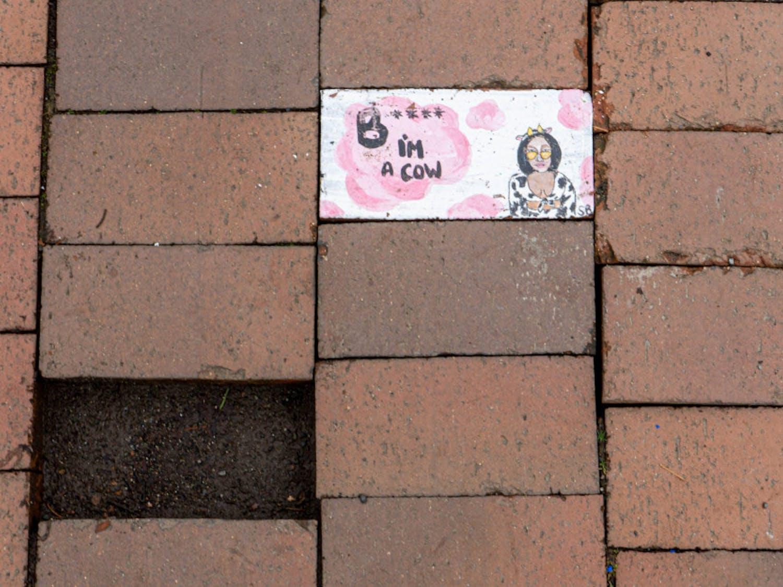 brick2020a-scaled