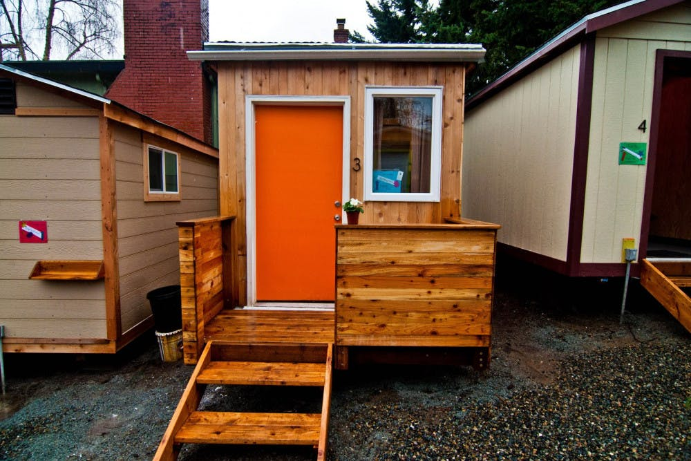 Tiny-houses_-Low-Income-Housing-Institute