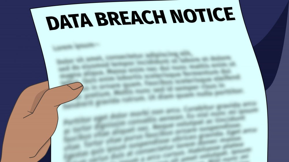 data-breach-design-1-4000x2250