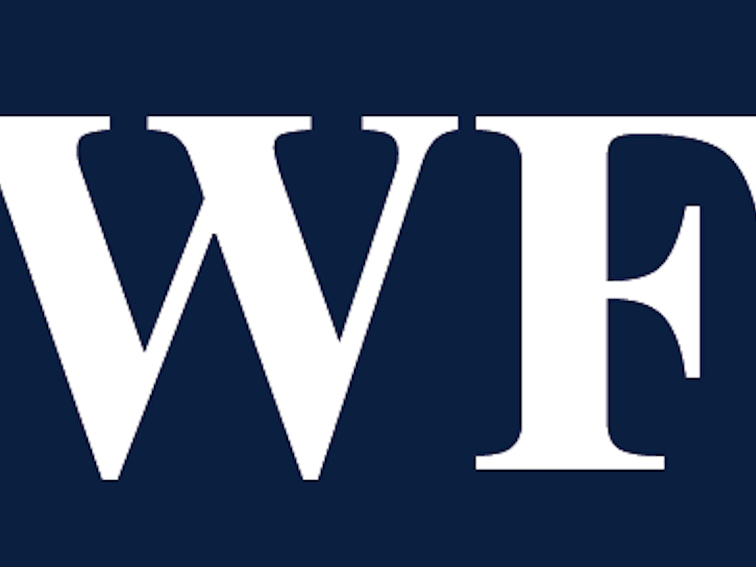 cropped-Logo-with-shade-of-Western-blue-e1517509114138
