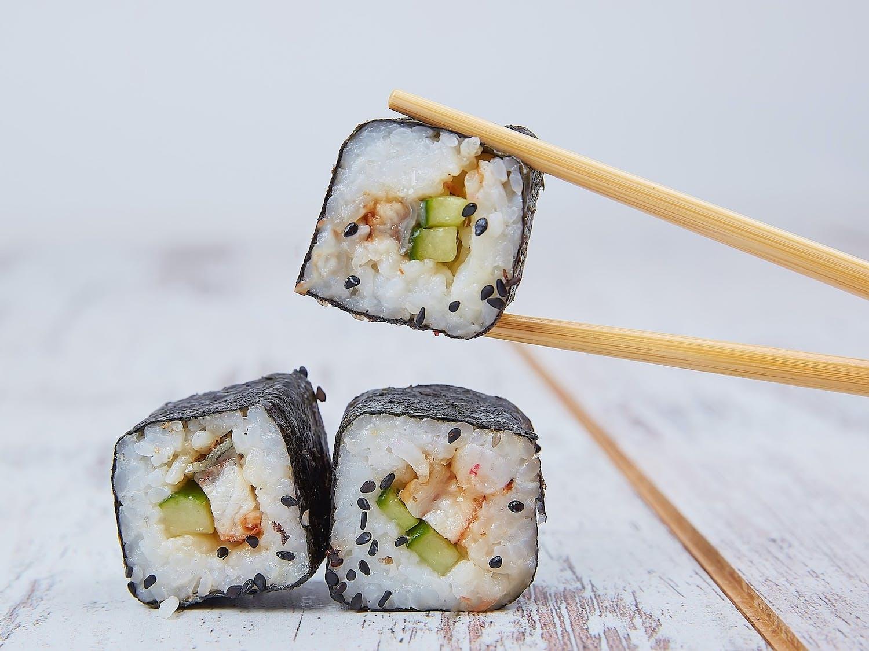 Sushi — Photo 1.jpg