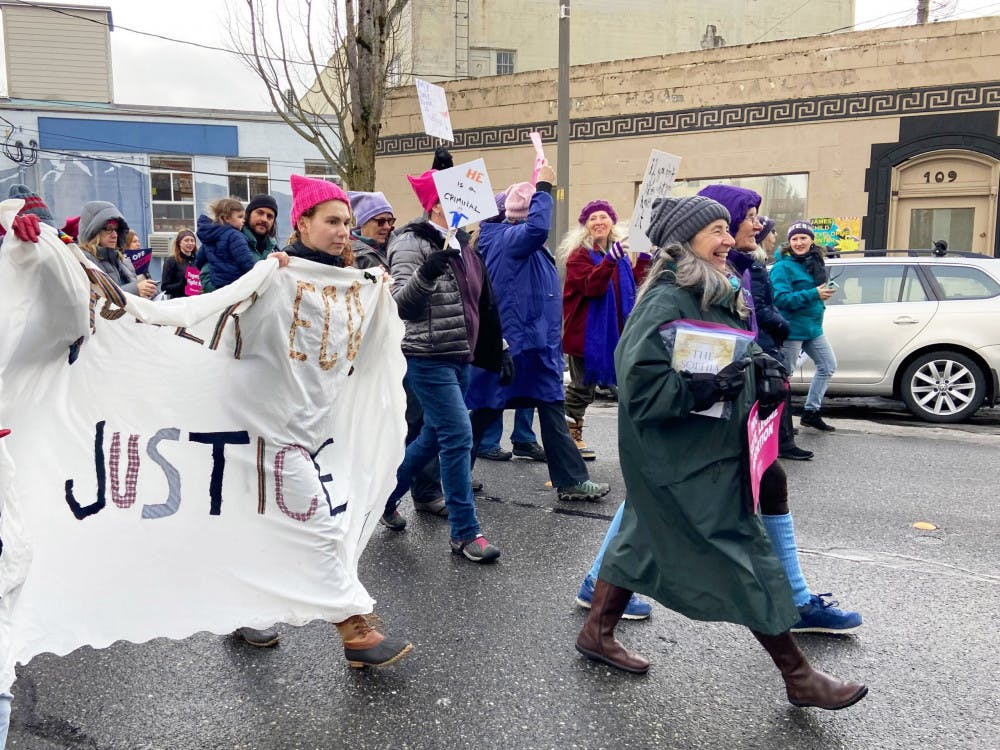 womensmarch1-scaled