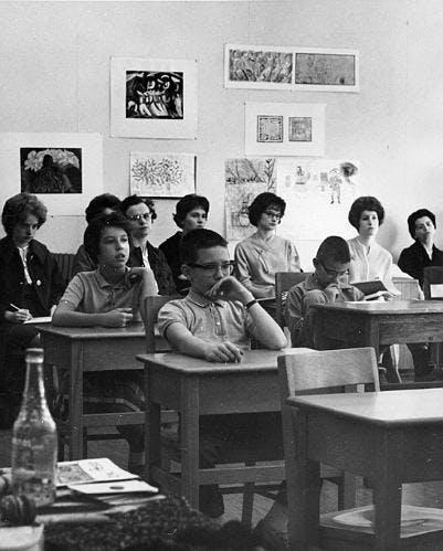 1963 Being Observed (Klipsun 1963).jpg