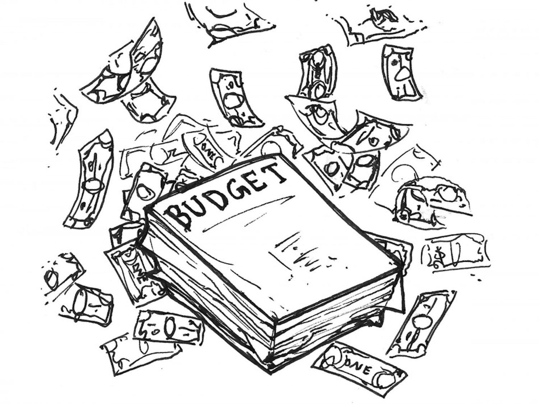 budget_illustration-1