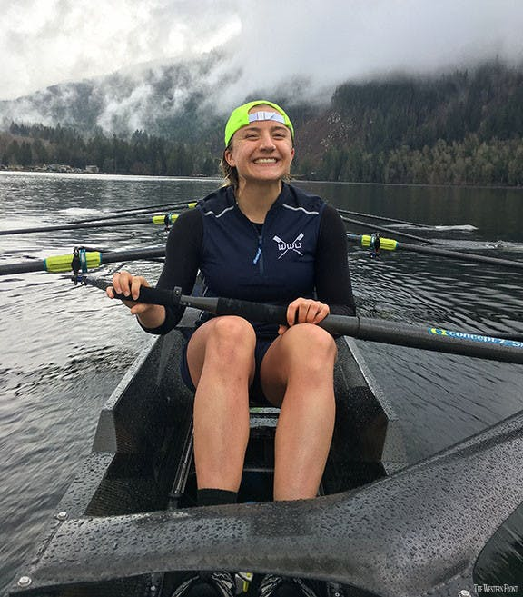 rowing1-1