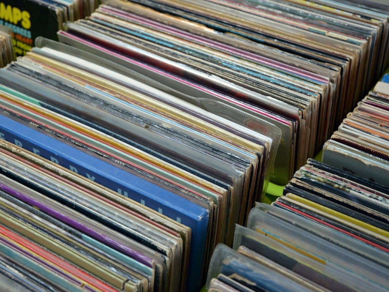 stock-photo-vinyl