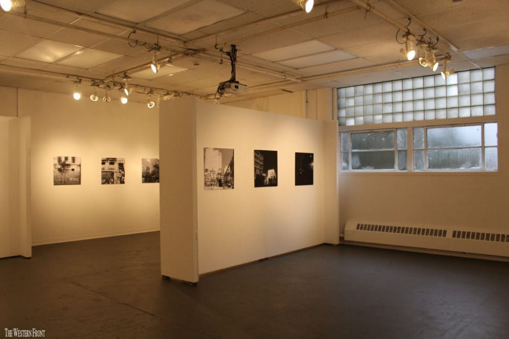 B-gallery-1024x683