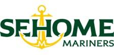 Sehome-HS-Logo