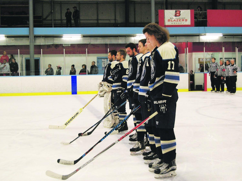 Hockey_1-scaled