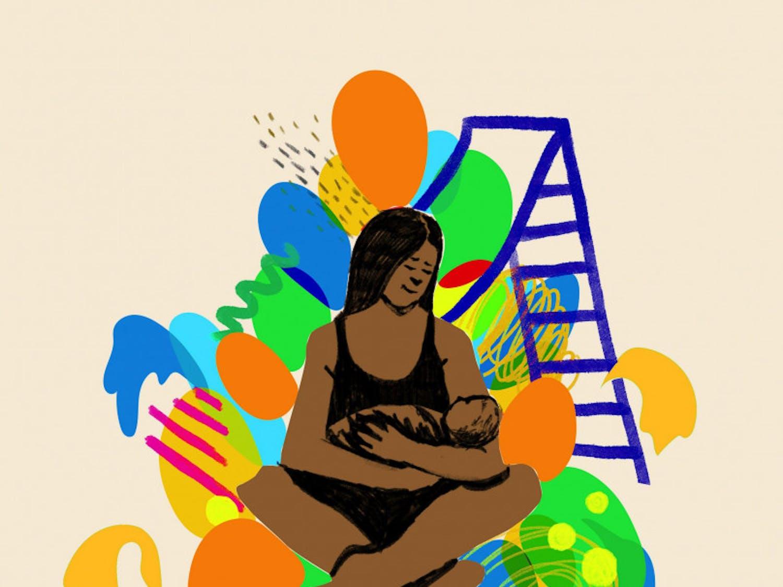 tesla-illustration-scaled