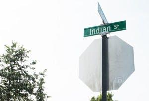 indian-st-online-300x203